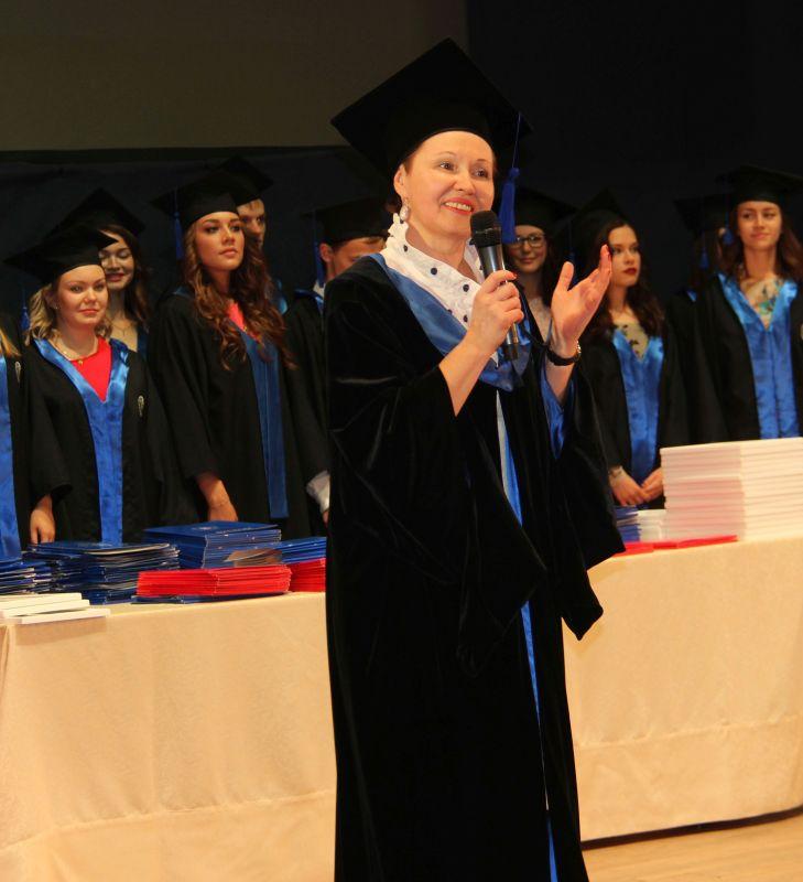 Как проверить подлинность диплома об высшем образовании куда они поступают и как проверить подлинность диплома об высшем образовании часто выбирают учебное заведение по принципу наименьшей стоимости