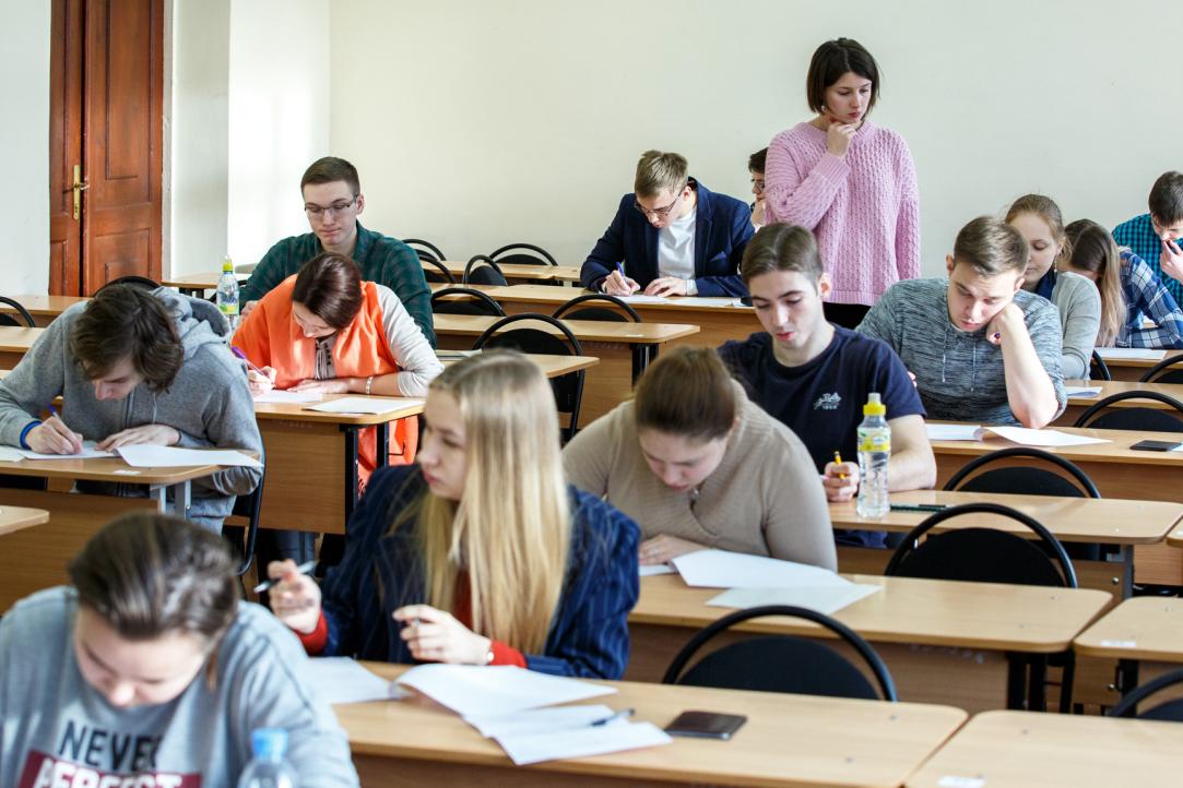 Тема «студенты» – новости – абитуриентам магистратуры ниу вшэ.