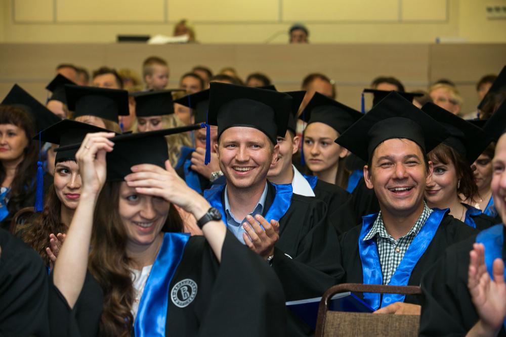 темирязевская карте второе высшее образование по фотографии является символом