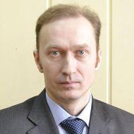 Денис Пелихов, абсолютный победитель олимпиады «ПРОФИ» по русскому языку