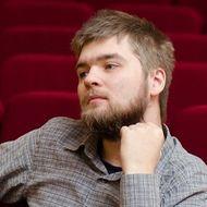 Валентин Голодов, абсолютный победитель олимпиады «ПРОФИ» по информатике